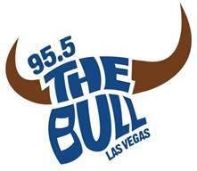 95.5 The Bull KWNR