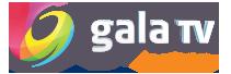 Gala lag logo hd