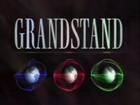 Grandstand1993a