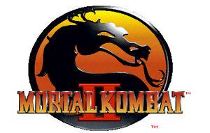 Mk2-logo4