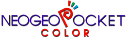 Neogeopocketcolor