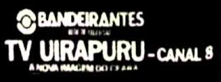 TV Uirapuru