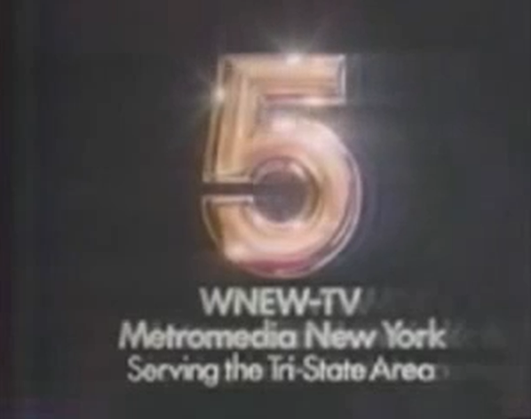 File:WNEW 5 1977.png