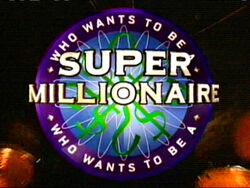 --File-Supermill logo.jpg-center-300px--