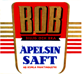 File:BOB logo old 1.png