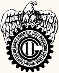 Confindustria (1923-1926)
