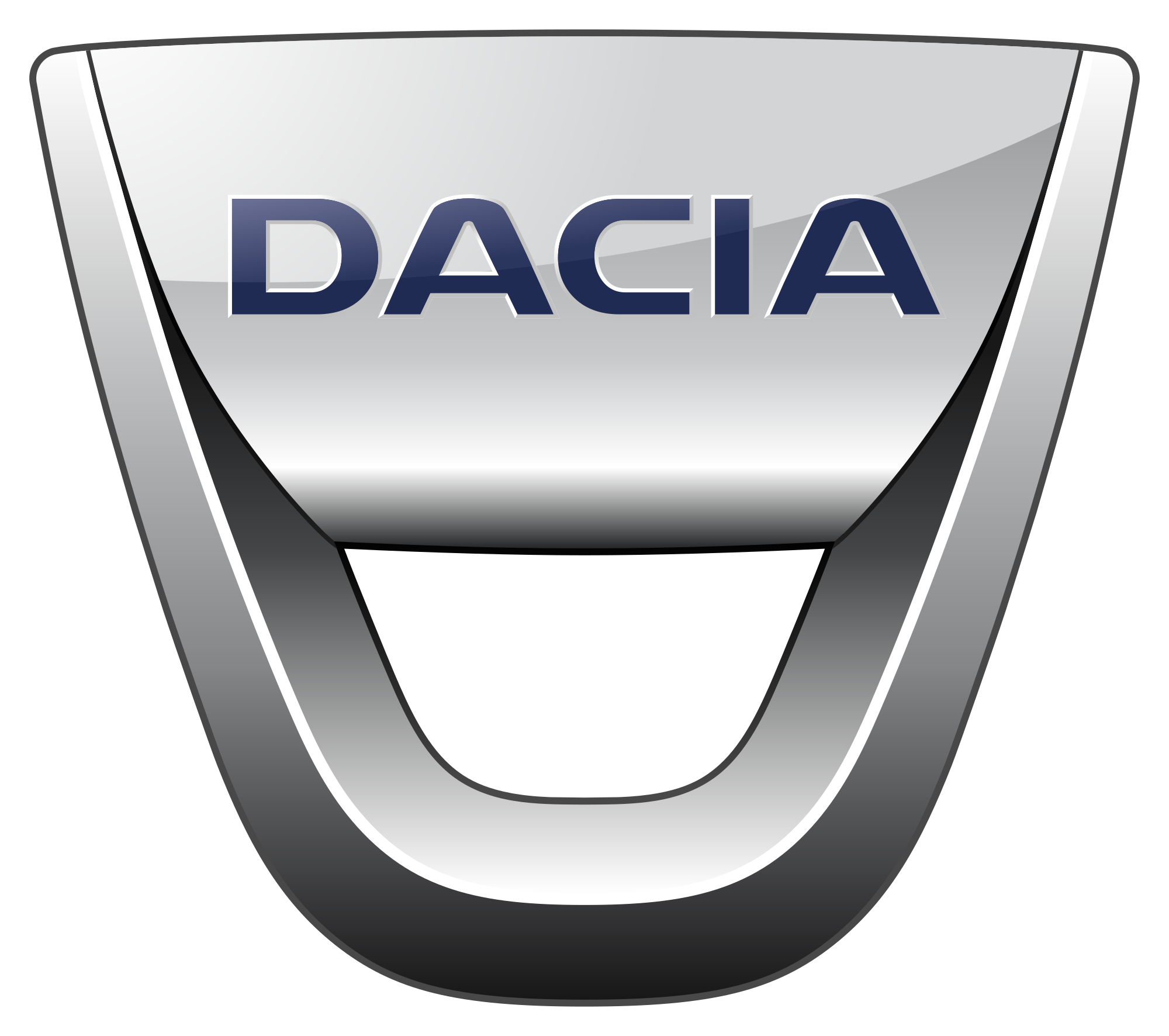 File:Dacia logo 2008.png