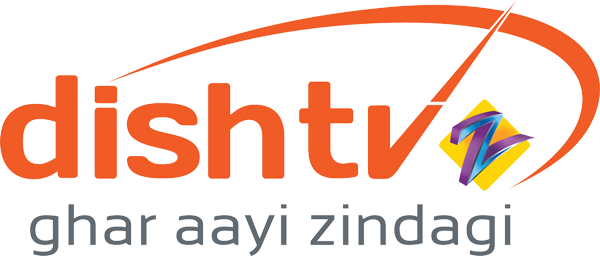 File:Dish TV 4.png
