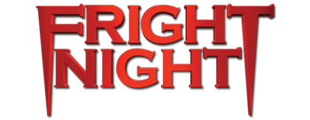 Fright-night-2011-movie-logo