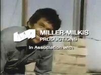 Millermilkis-petrocelli