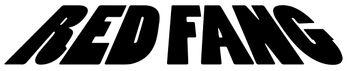 RedFang logo 03