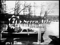 Seven Arts 1965