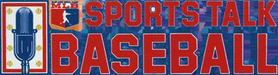 Sportstalkbaseball