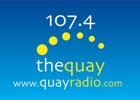 THE QUAY (2008)