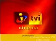 TVI MOVIES 2000