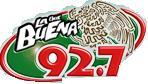 WQBU-FM logo