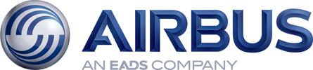 File:Airbus logo 2010.png