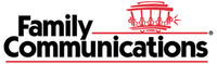 FCI Logo 2c