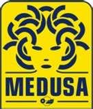File:Medusa1.jpg