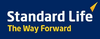 Standard Life logo 2011