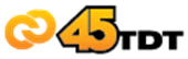 45tdt