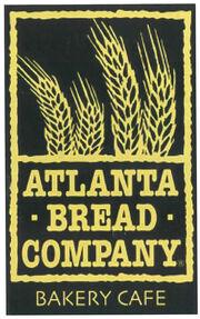 AtlantaBreadCompanylogo 000