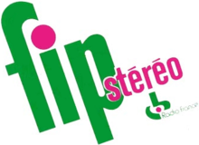 Fip (1980-1985)