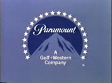 GW466H348 American Hot Wax (1978)
