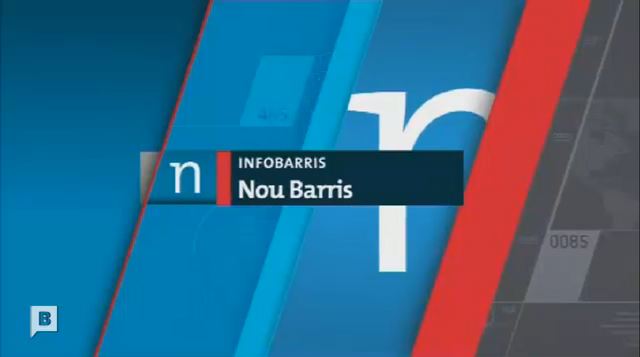 File:Infobarris Nou Barris.png