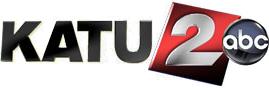 File:KATU 2 ABC logo.png