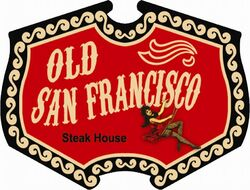 Old20San20Francisco20Logo2030020Dpi full