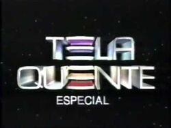 TQ Especial 1999