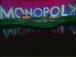 --File-Monopoly Series Set jpg-center-300px--