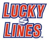 Lucky Lines 1