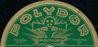 Polydor7