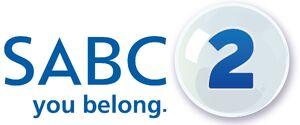 SABC2 blue