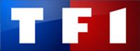 File:Télévision Française 1.png