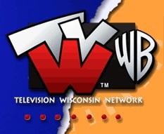 TVW-WISC-TV-1998-2001