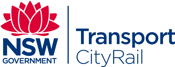 File:CityRail new logo.png