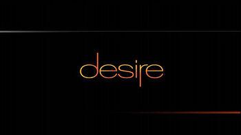 DesireTVLogo
