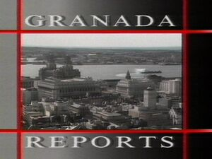 Granada reports 1988a