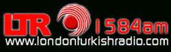 London Turkish Radio 2003