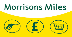 Morrisons Miles 2