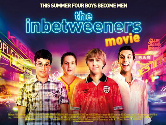 TheInbetweenersMovie