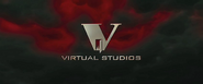 Virtualstudios v for vendetta1
