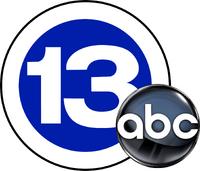 WTVG ABC 13