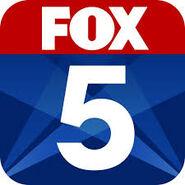 Fox5app