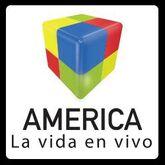 Logo-C2Laplata-La-Vida-En-Vivo-2014