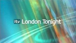 London Tonight 2007
