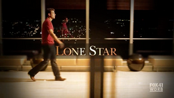 Lone Star 2010 Intertitle
